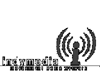 200_indymedia-independent-media-network.jpg original image ( 635x477)