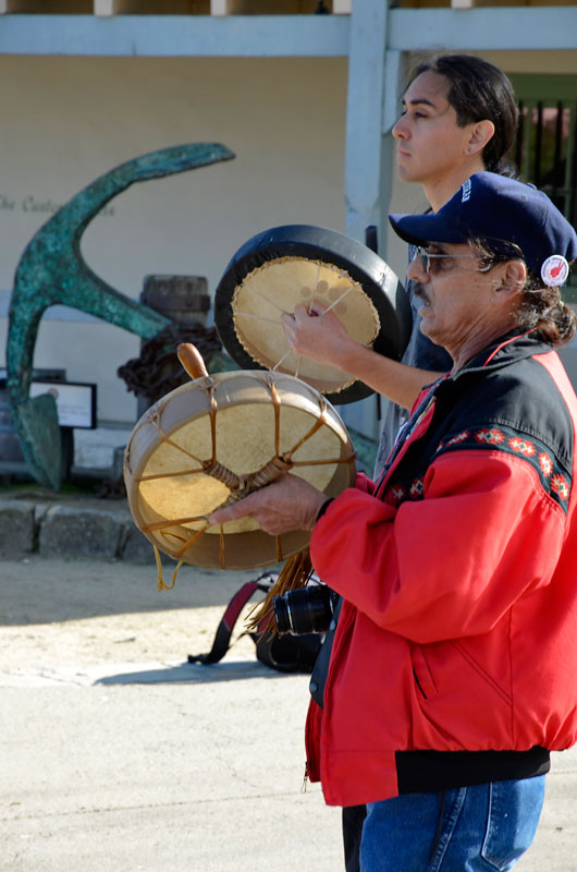 idle-no-more-flash-mob-isaac-orozco-monterey-february-17-2013-14.jpg