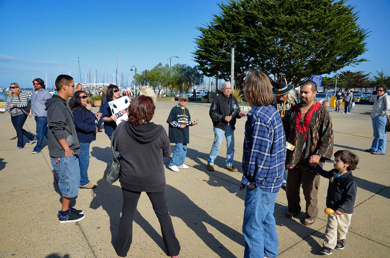 idle-no-more-flash-mob-monterey-february-17-2013-10.jpg