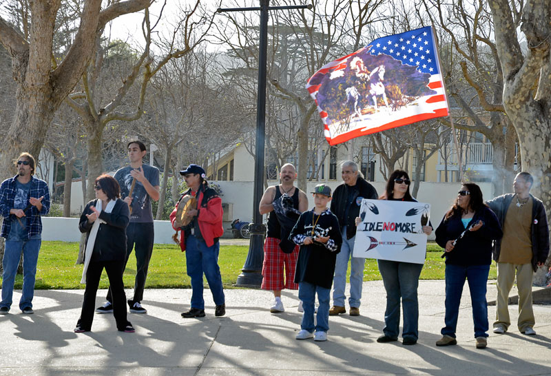 idle-no-more-flash-mob-monterey-february-17-2013-16.jpg