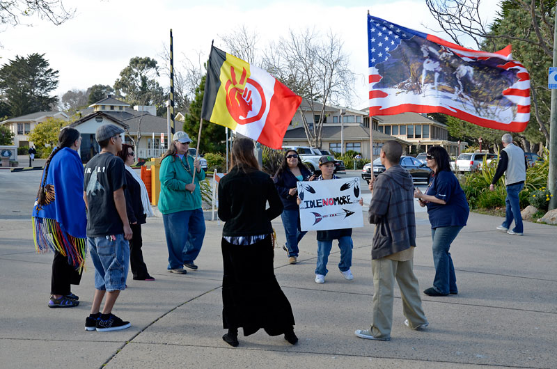 idle-no-more-flash-mob-monterey-february-17-2013-18.jpg