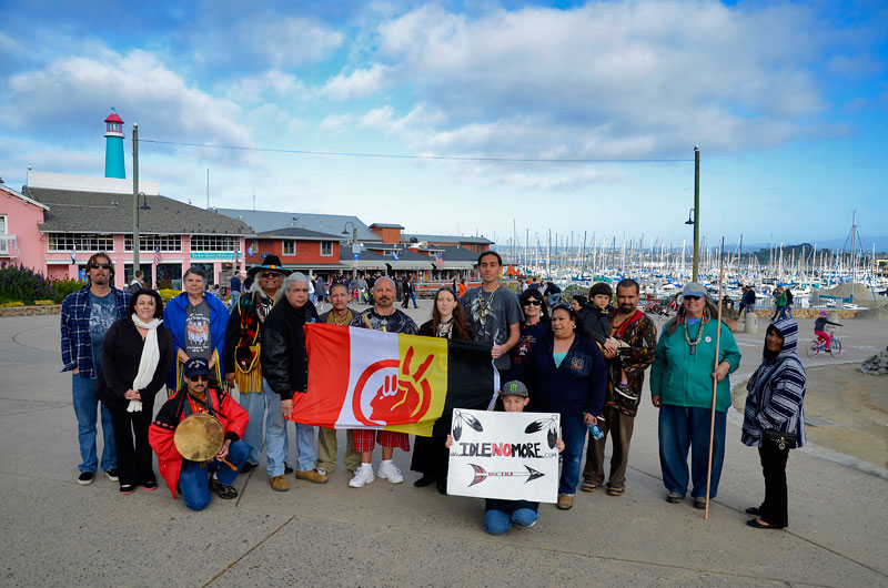 idle-no-more-flash-mob-monterey-february-17-2013-19.jpg