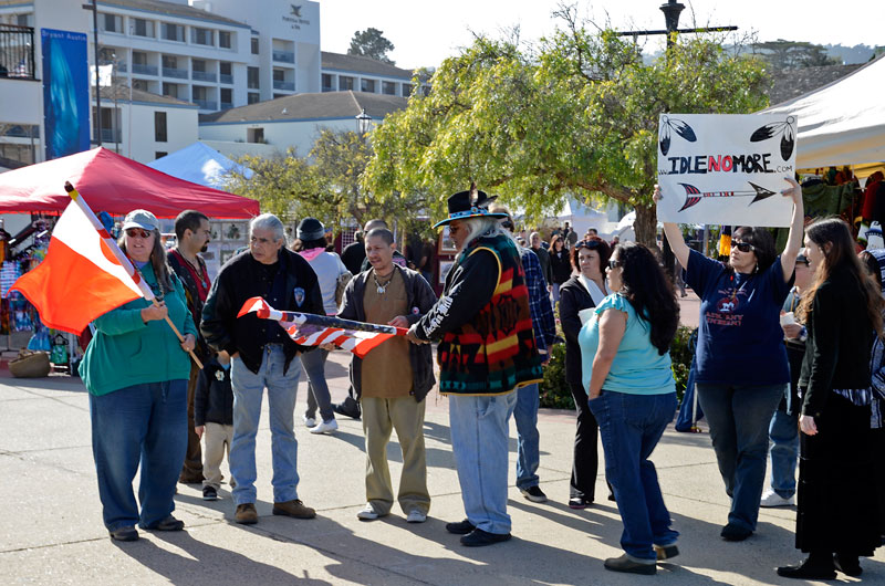 idle-no-more-flash-mob-monterey-february-17-2013-2.jpg