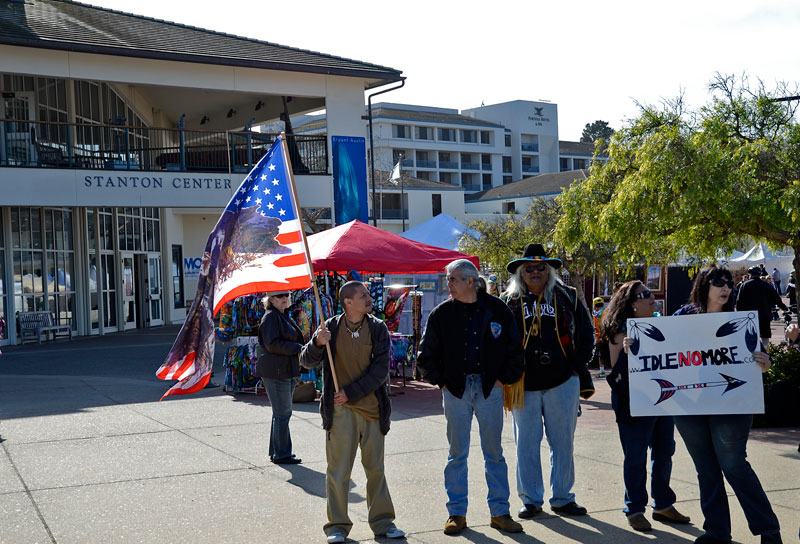 idle-no-more-flash-mob-monterey-february-17-2013-3.jpg