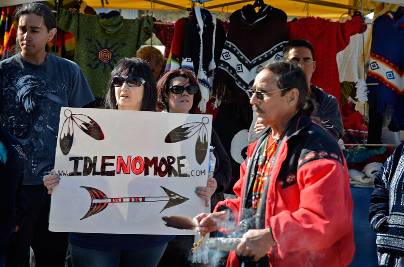idle-no-more-flash-mob-monterey-february-17-2013-4.jpg