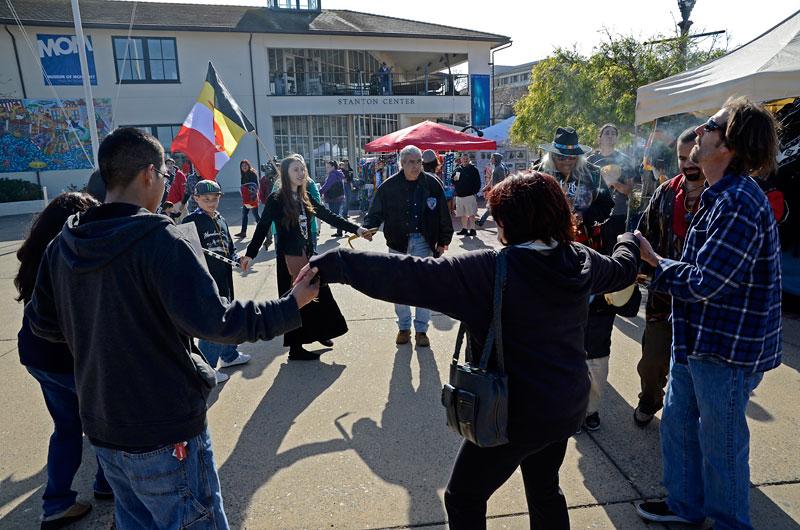 idle-no-more-flash-mob-monterey-february-17-2013-5.jpg