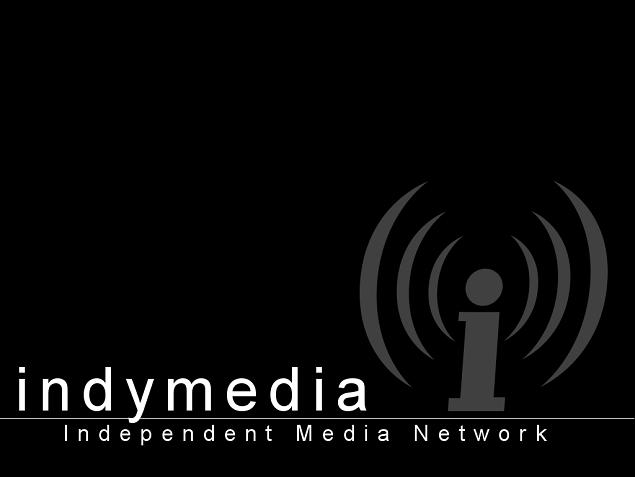 indymedia-independent-media-network.jpg