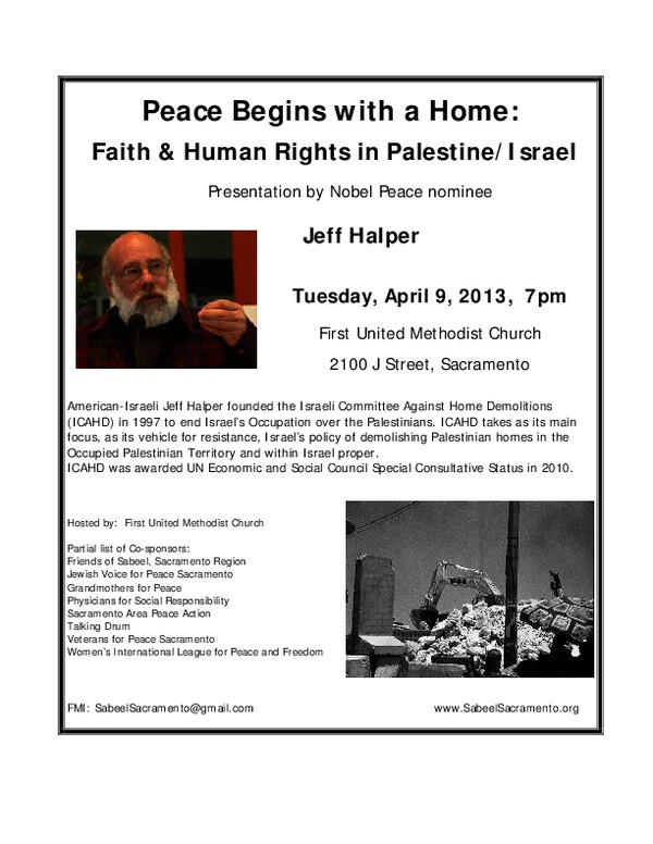 jeff_halper_talk_at_fumc_april_9__2013_full_page.pdf_600_.jpg