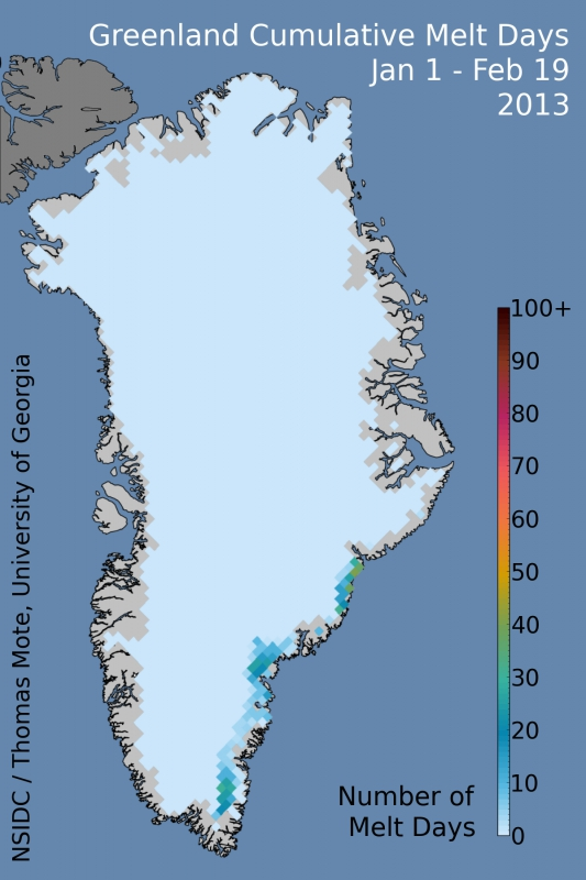 800_20130219_greenland_melt_days.jpg