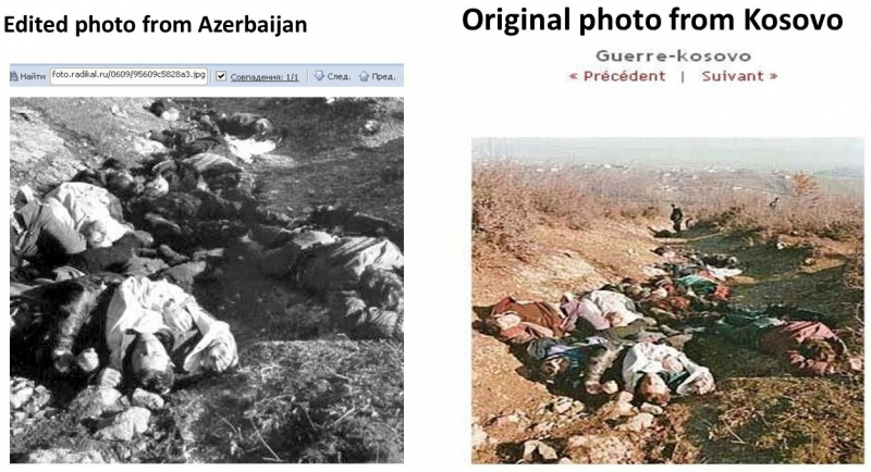 800_kosovo_victims_photoshopped_to_appear_to_be_khojalu_victims.jpg original image ( 1253x680)