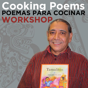 jorge_argueta_cooking_poems_blockimagemain_e.jpg