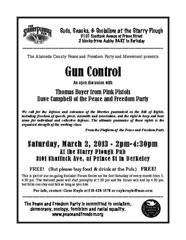 forum-flyer-2013-03-guns-x1.pdf_600_.jpg