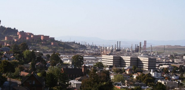 chevron_richmond_oil_refinery_hill_view.jpg