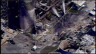 chevron_richmond_refinery_fire_0814.jpg