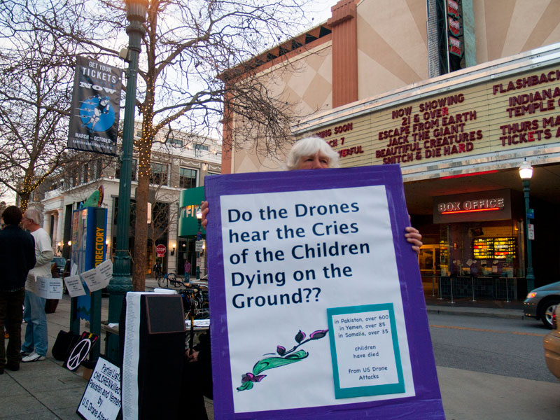 children-dying-from-us-drone-attacks_3-1-13.jpg