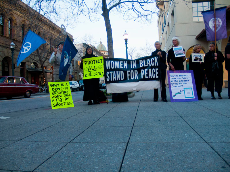 women-in-black-stand-for-peace_3-1-13.jpg