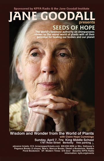 jane_goodall_in_berkeley.jpg