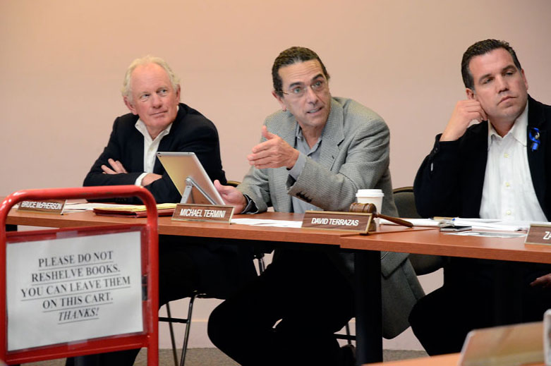 library-board-sleeping-ban-bruce-mcpherson-michael-termini-david-terrazas-santa-cruz-march-4-2013-3.jpg