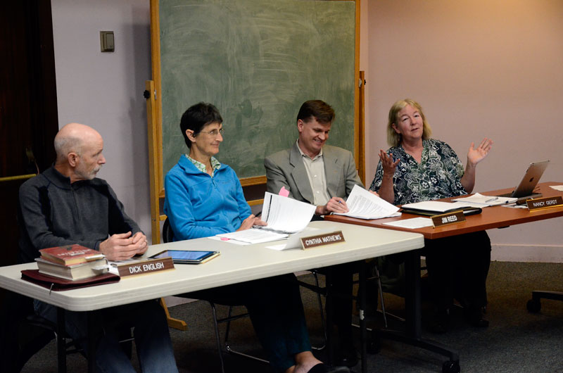 library-board-sleeping-ban-cynthia-mathews-jim-reed-dick-english-nancy-gerdt-santa-cruz-march-4-2013-4.jpg