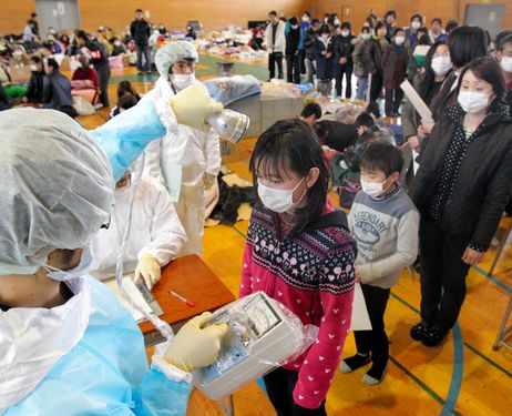 japan_fukushima_children_at_shelter.jpg