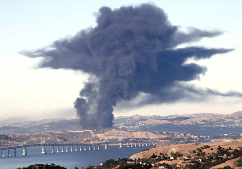 chevron_refinery_cloud.jpg