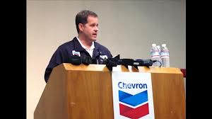 chevron_refinery_manager.jpeg