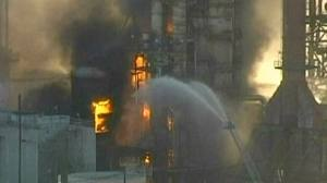 chevron_refinery_on_fire.jpeg