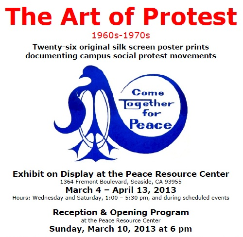 flyer_-_art_of_protest_-_prc_-_20130304_.jpg