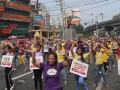 120_2013-akbayan-party-list-philippines-international-womens-day.jpg original image ( 634x319)