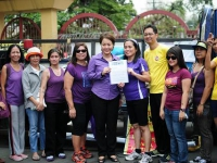 200_2013-international-womens-day-philippines.jpg original image ( 480x319)