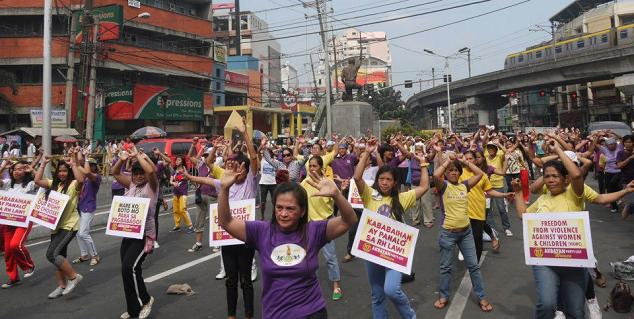 2013-akbayan-party-list-philippines-international-womens-day.jpg