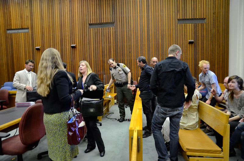 75-river-bank-occupation-pre-trial-santa-cruz-brent-adams-march-11-2013-5.jpg