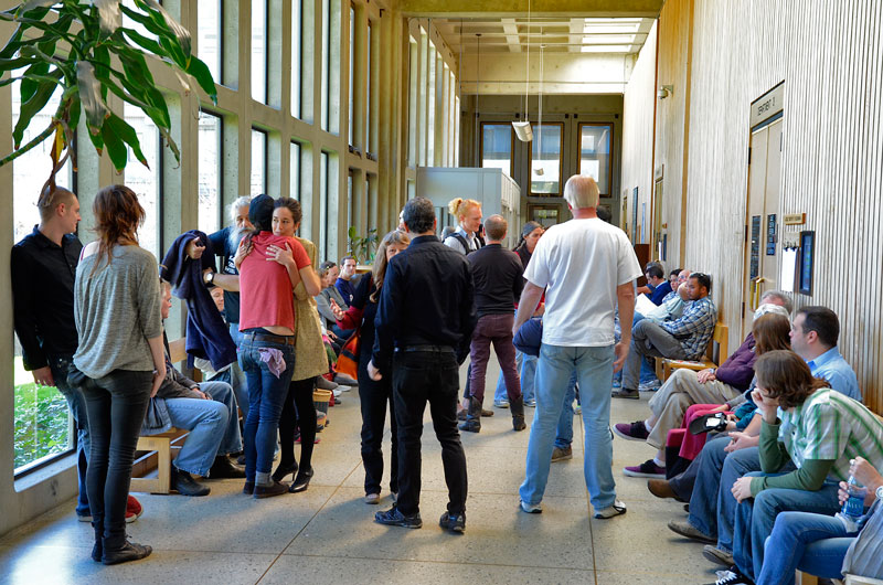 75-river-bank-occupation-pre-trial-santa-cruz-court-house-march-11-2013-6.jpg