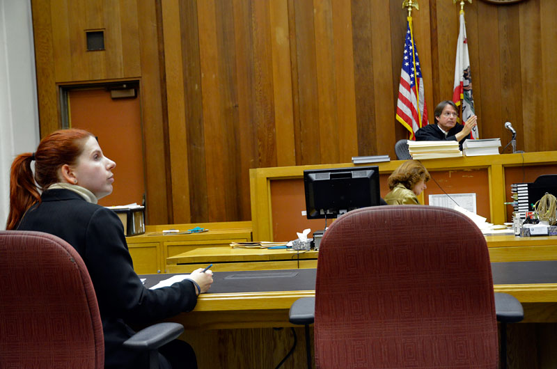 district-attorney-rebekah-young-santa-cruz-court-house-march-11-2013-3.jpg