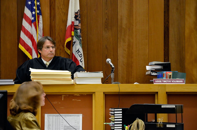 judge-timothy-volkmann--santa-cruz-court-house-march-11-2013-2.jpg