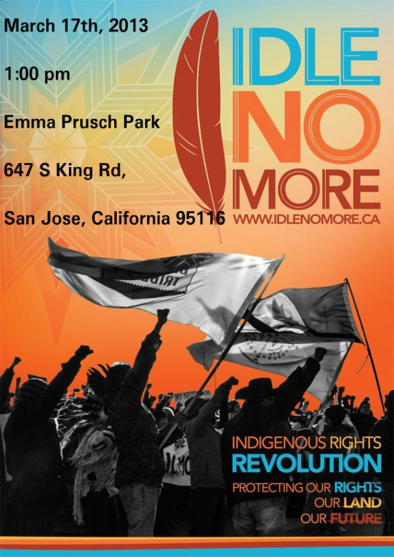 800_idle-no-more-san-jose-march-17-2013.jpg