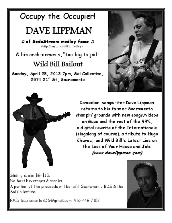 dave_lippman_april_2013_full_page_flyer.pdf_600_.jpg