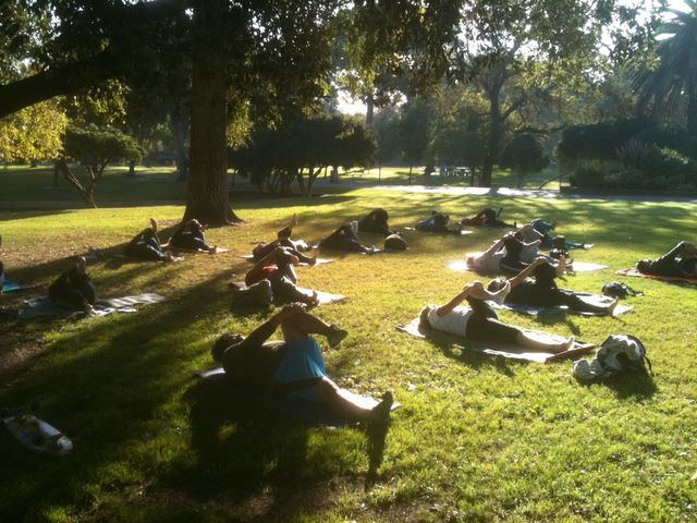 yoga_in_the_park4.jpg