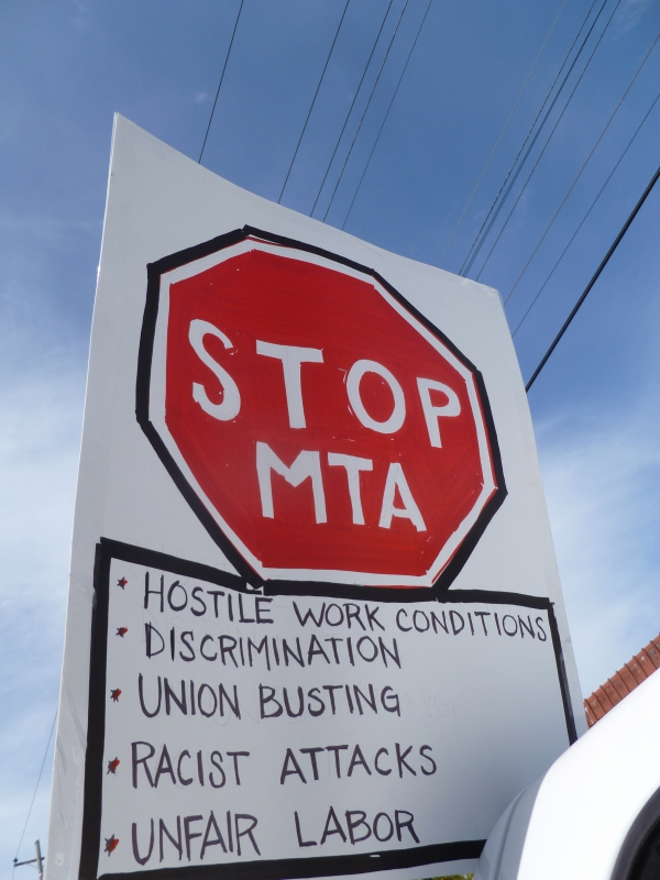 800_sf_painters_stop_mta_union_busting__bullyiing__racist_attacks.jpg original image ( 2736x3648)