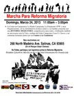 immigration-reform-march-salinas-2013.pdf_140_.jpg original image ( x)