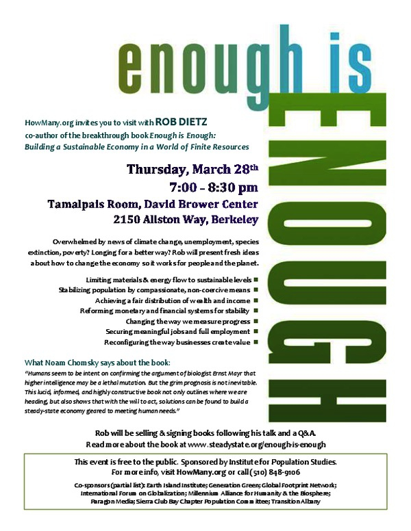 enough_is_enough_3-28_flyer.pdf_600_.jpg
