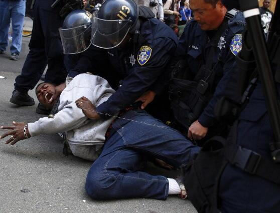 prince_tased-arrested-opd_may2012.jpg