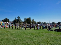 200_idle-no-more-round-dance-azteca-mexica-new-year-san-jose-march-17-2013-6.jpg original image ( 800x530)