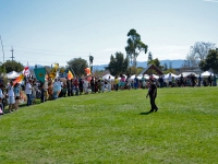 200_idle-no-more-round-dance-azteca-mexica-new-year-san-jose-march-17-2013-7.jpg original image ( 800x530)