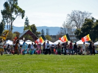 200_idle-no-more-round-dance-azteca-mexica-new-year-san-jose-march-17-2013-9.jpg original image ( 800x530)