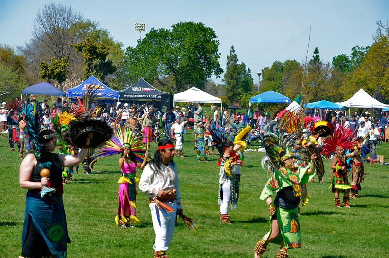azteca-mexica-new-year-san-jose-march-17-2013-17.jpg
