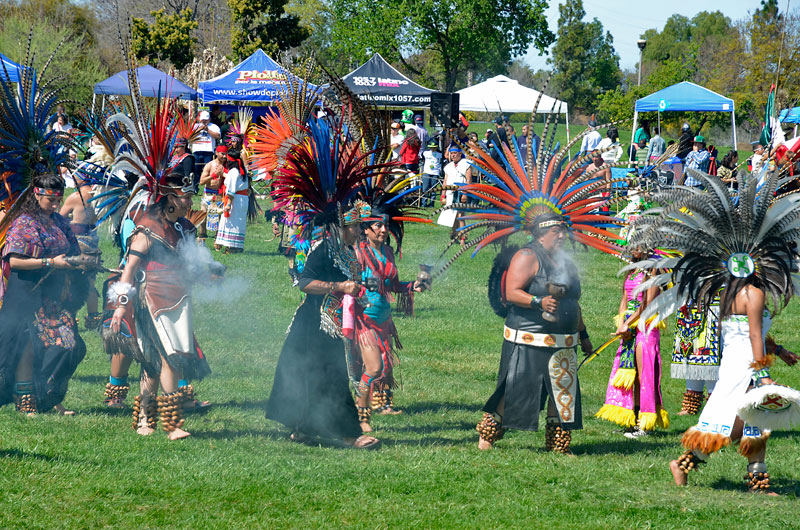 azteca-mexica-new-year-san-jose-march-17-2013-18.jpg