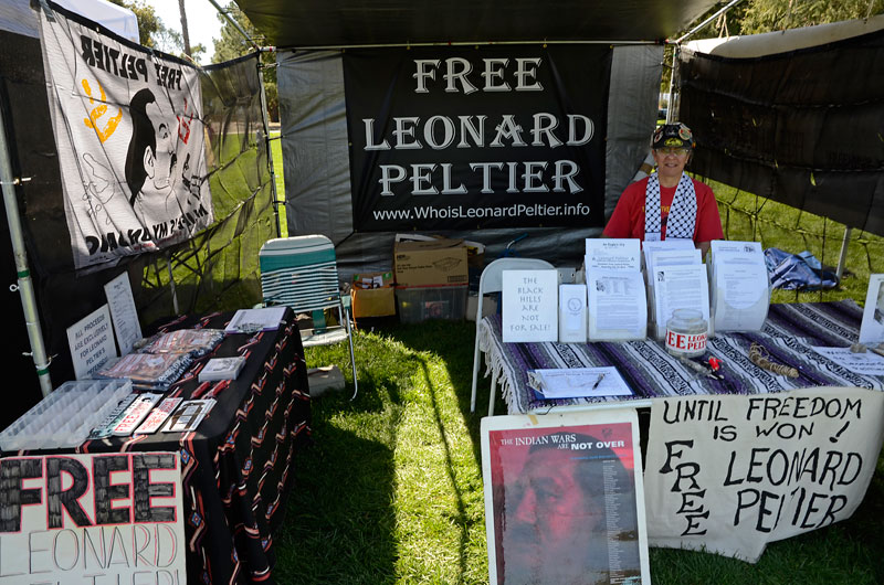 free-leonard-peltier-azteca-mexica-new-year-san-jose-march-17-2013-26.jpg