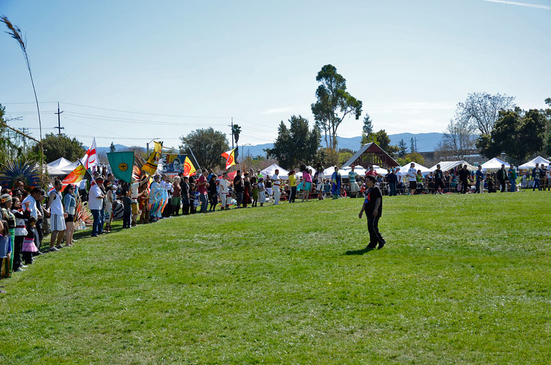 idle-no-more-round-dance-azteca-mexica-new-year-san-jose-march-17-2013-7.jpg
