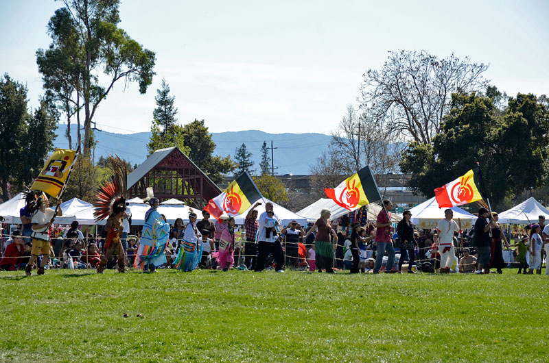idle-no-more-round-dance-azteca-mexica-new-year-san-jose-march-17-2013-9.jpg